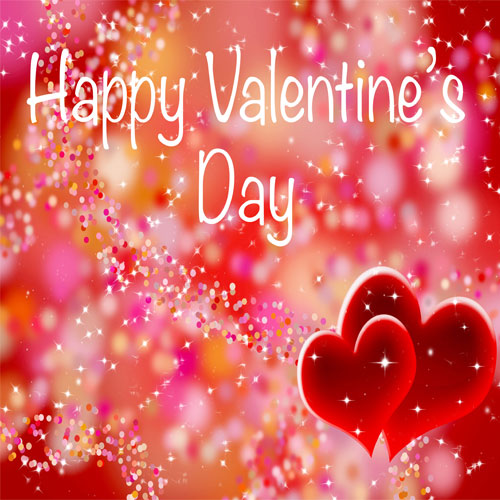 10 Funny facts about Valentine's day, valentine day,  valentine day special,  valentine week,  valentine week 2020,  funny facts about valentines day,  interesting facts about valentines day,  unknown facts about valentines day,  things to know about valentines day,  ifairer