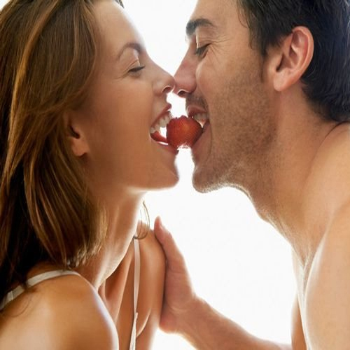 10 Healthy Foods That Naturally Act Like Viagra, natural food,  healthy foods,  foods that act as viagra,  viagra,  natural food for powerful erection,  powerful erections,  boost,  energy. health,  ifairer