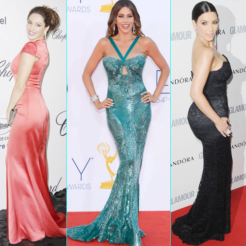 10 Hollywood hottie with perfect curvy shape, 10 hollywood hottie with perfect curvy shape,  10 hottest curvy celebs in hollywood,  hollywood celebrities with the perfect curvy shape,   hollywood celebs with their curvy bodies,  hollywood news,  hollywood gossip,  ifairer