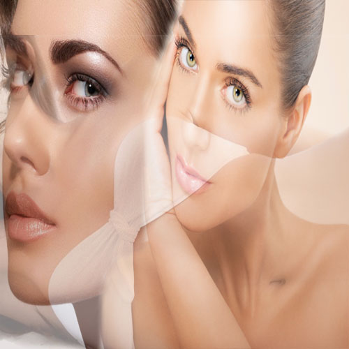 10 Home Remedies For Get Clear Skin , 10 home remedies for get clear skin,  flawless skin remedies,  home remedies for flawless skin,  home remedies to get clear skin ,  effective home remedies for glowing skin,  how to get clear skin,  how to get clear skin at home,  home remedies for a perfect face,  skin care,  beauty tips,  ifairer