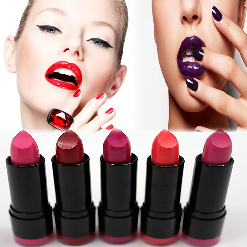 10 hot Lipstick Color Shades for Summer, 10 hot lipstick color shades for summer,  hot lipstick color shades for summer,   lipstick color shades for summer,  summer lipstick shade,  beauty tips,  tips for beauty,  lipstick shade for perfect look,  how to look beautiful,  tips for looking beautiful,  summer collection of lipstick shade,  make tips,  tips for perfect look,  lipstick shade