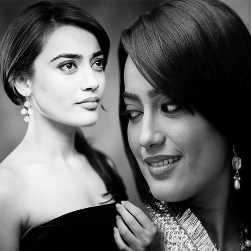 10 Interesting facts about Surbhi Jyoti , television actress surbhi jyoti,  bday:10 interesting facts about surbhi jyoti,  lesser known facts about surbhi jyoti,  unknown facts about surbhi jyoti,  facts about surbhi jyoti,  things to know about surbhi jyoti,  tv gossips,  indian television celebs news,  telly buzz,  telly updates,  ifairer