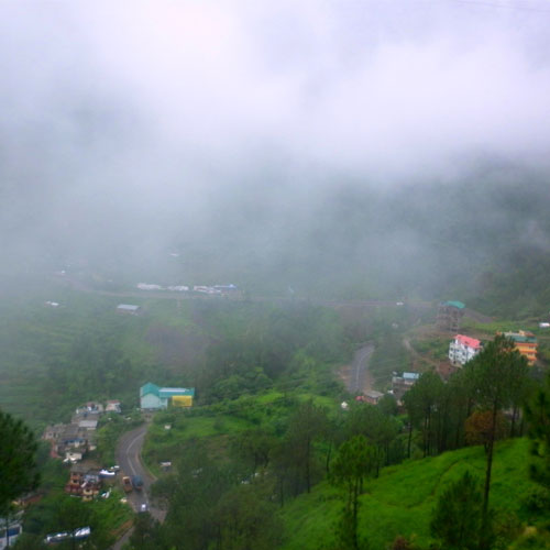 Places To Visit In Solan Himachal: 10 Lesser Known Hill Stations Of Himachal Pradesh Slide 11