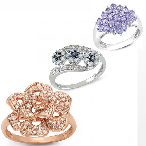 Engagement Rings Of 2014 Lovable Engagement Rings Of 2014 Engagement