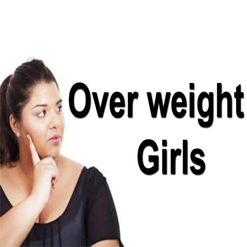 10 Low Calorie Foods For Overweight Girls, weight loss,  health tips,  overweight,  foods,  low calorie foods,  health advice,  low calorie foods for girls,  ifairer