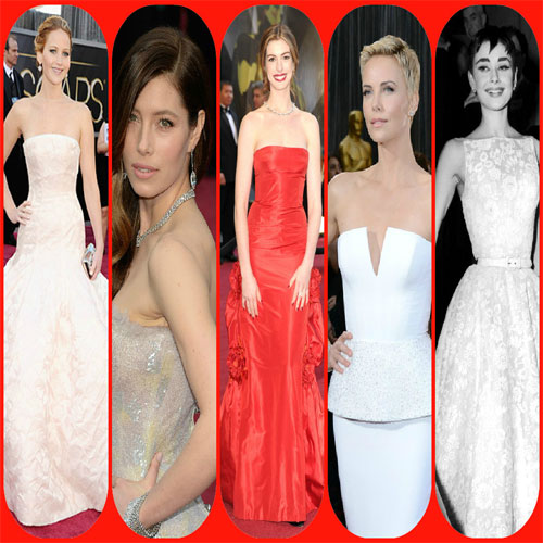 Aacademy Awards:10 most expensive dresses, 10 most expensive academy awards dresses in history,  most expensive academy awards dresses,  hollywood news,  hollywood gossip,  latest hollywood updates,  ifairer