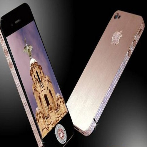 10 Most Expensive Mobiles In The World , expensive mobiles,  expensive mobiles in the world world expensive mobiles,  expensive mobile phones,  expensive phones,  technology news,  ifairer