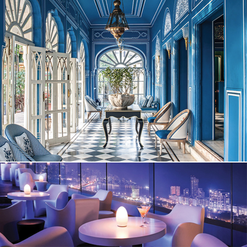 10 Most Stylish Pubs in India worth visiting , 10 most stylish pubs in india worth visiting,  classic pubs you need to visit in india,  best bars and clubs in india,   most chic pubs in india,  indias most happening pubs,  hotels,  travel,  ifairer