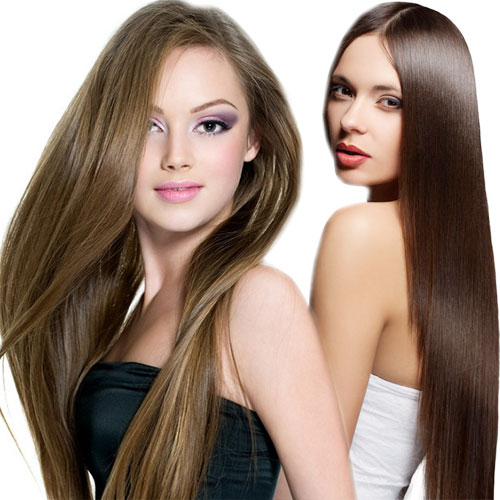 10 Natural remedies to get straight hair , 10 natural homemade remedies: get permanent straight hair,  natural homemade remedies for hair straightening,  home remedies for straight hair,  home remedies to get straight hair,  home remedies for perfect hair straightening,  best home remedies for straight hair,  home remedies to straighten hair naturally,  hair care,  ifairer