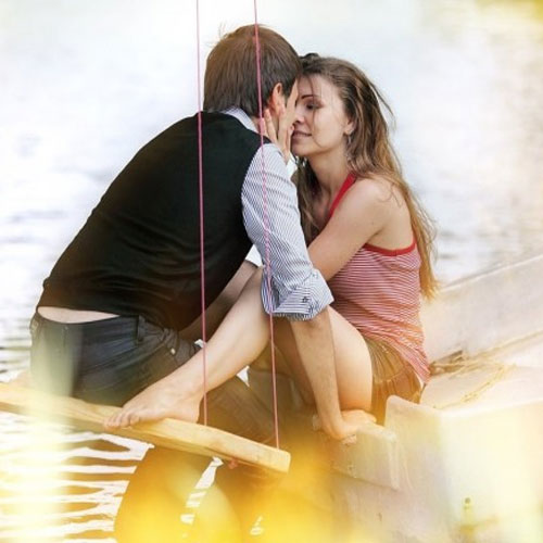 10 Pet names Revealing relationship status, 10 pet names revealing relationship status,  what your pet name says about your relationship,  most basic couple names and what they say about your relationship,  what couples pet names really mean,  dating tips,  relationship tips,  ifairer