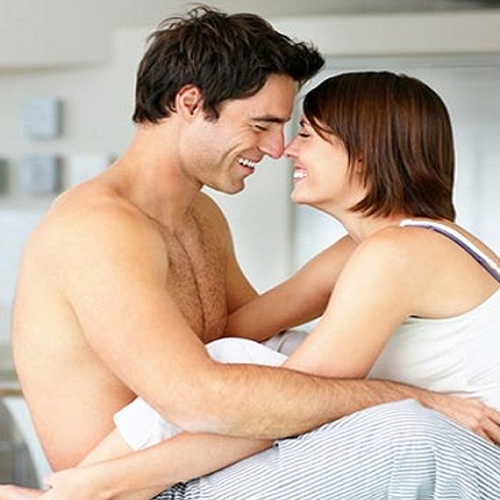 10 Phrases On How To Woo Your Man!, relationship,  love,  romance,  relationship advice,  relationship tips,  tips to impress men,  ifairer