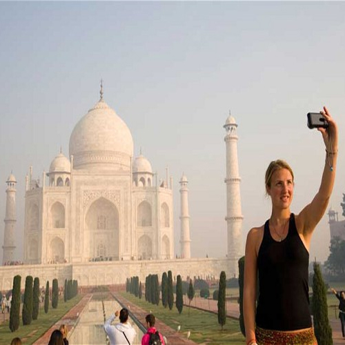 10 Places In India To Visit Alone!, places in india to visit alone,  places in india,  indian places to visit,  travel india,  travelling solo,  solo travelling in india,  travel,  destinations in india,  ifairer