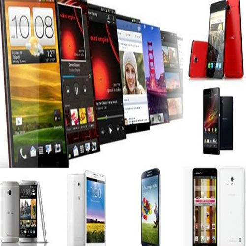 10 Best Quad Core Processor Phones!, smartphones,  android smartphones,  latest smartphones,  top 10 smartphones,  quad core processor,  ifairer