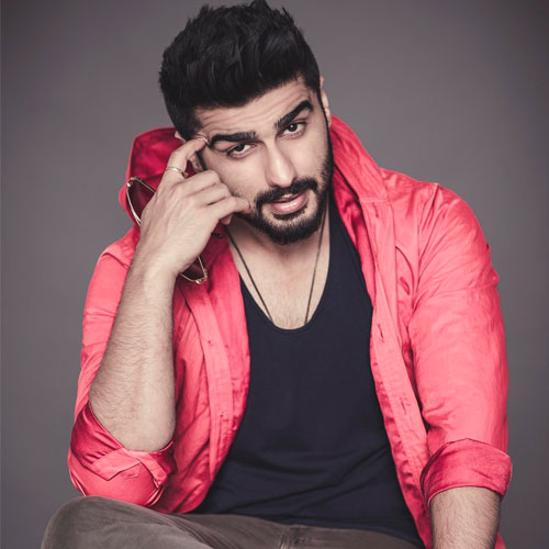 10 Rare Things to know about Arjun Kapoor, bollywood actor arjun kapoor,  rare things to know about arjun kapoor,  unknown facts about arjun kapoor,  facts we bet you didn know about arjun kapoor,  interesting facts about arjun kapoor,  lesser known facts about  arjun kapoor,  things to know about arjun kapoor,  bollywood news,  bollywoodgossip,  ifairer
