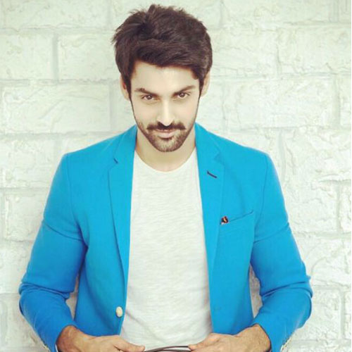 10 Rare things to know about Karan Wahi , television actor karan wahi b`day,  rare things to know about karan wahi,  lesser known facts about karan wahi,  unknown facts about karan wahi,  interesting facts about karan wahi,  things to know about karan wahi,  tv gossips,  indian tv celebs news,  ifairer