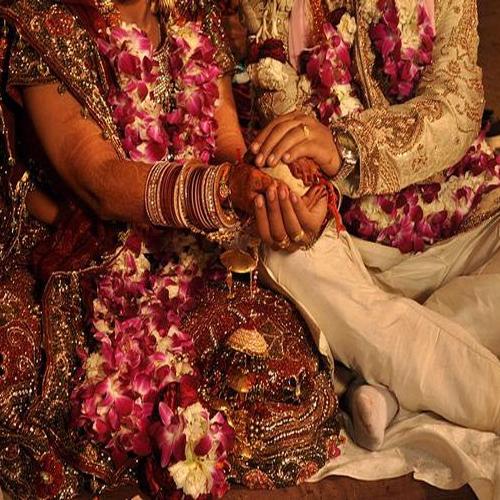 10 Reasons Of Failing Arrange Marriages!, arrange marriages,  arrange marriages in india,  indian arrange marriages,  marriages,  why arrange marriages fails,  love marriages,  reasons of failing arrange marriages,  ifairer