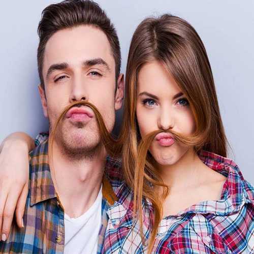 Reasons why nod to 'no marriage' is OK, reasons why nodding to no marriage clause is perfectly ok,  why not getting married is perfect,  being in a relationship does not mean getting married,  love & romance,  relationship tips,  ifairer