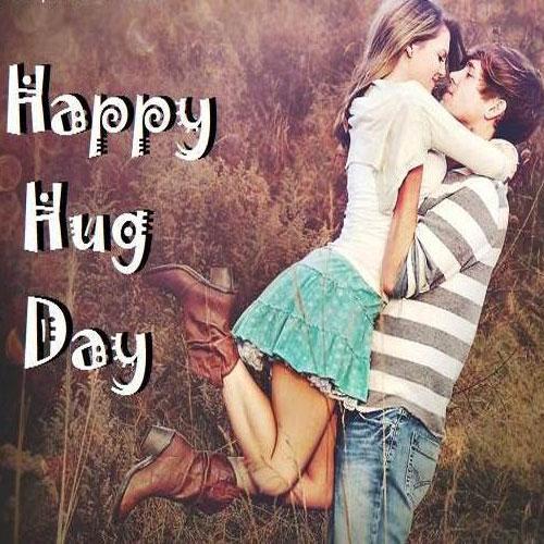 10 Reasons why we need a hug, valentine day,  hug day,  hug day special,  reasons why we need a hug,  benefits of hug,  hugs benefits,  valentine week,  valentine week 2020,  ifairer