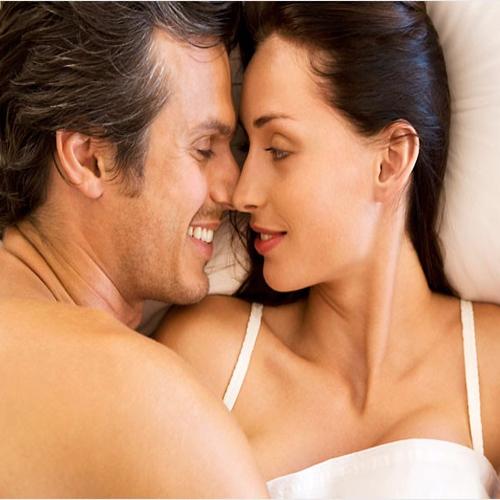 10 Secret Things Women Want In Bed!, love,  romance,  relationships,  women love,  women desire,  things women want in bed,  secret things of women,  things secretly women wants,  ifairer