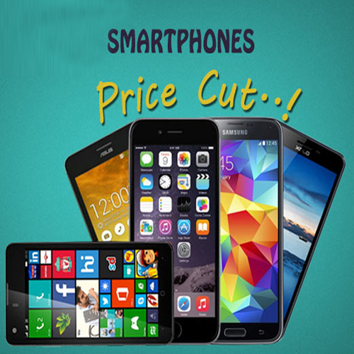10 Smartphones That Got Price Cut In January, smartphones,  cheap smartphones,  cheap phones in january,  smartphones price cut,  latest gadgets news,  cheap cellphones in india,  ifairer