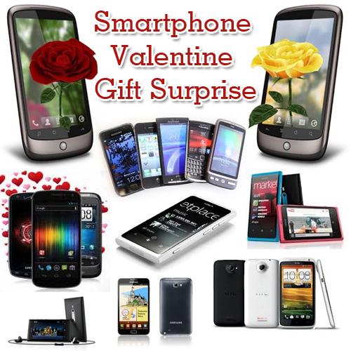 10 Smartphones To Gift Your Valentine!, smartphones,  valentines day,  valentines day gift,  smartphones to gift on valentines day,  latest smartphones,  ifairer