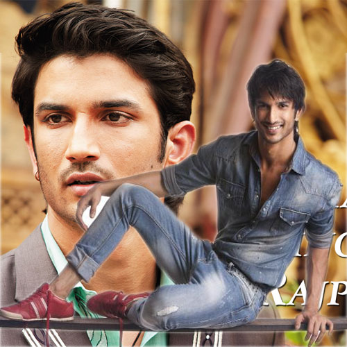 10 Strange facts about B'Day Boy Sushant Singh , 10 strange facts about bday sushant singh,  sushant singh rajput,  interesting facts about sushant singh rajput birthday special,  sushant singh rajput unknown facts,  general articles,  ifairer