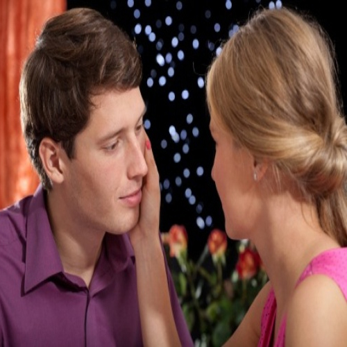 10 Stunning Ways To Enjoy Your First Date, love,  romance,  relationships,  dating,  first date,  tips for first date,  how to enjoy first date,  importance of first date,  ifairer