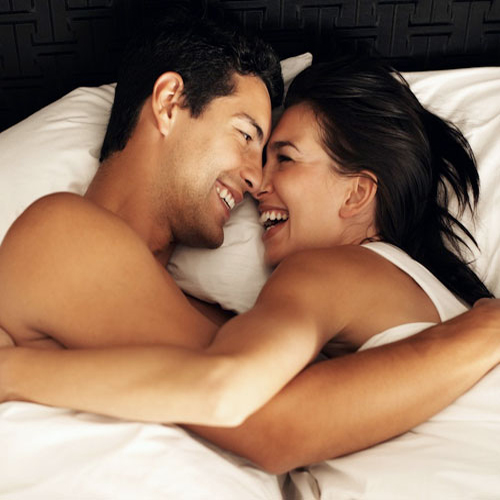 10 Things That Make You Superb In Bed!, love,  romance,  relationship,  things on bed,  things that make you great on bed,  great things on bed,  bedroom,  pleasure things on bed,  ifairer