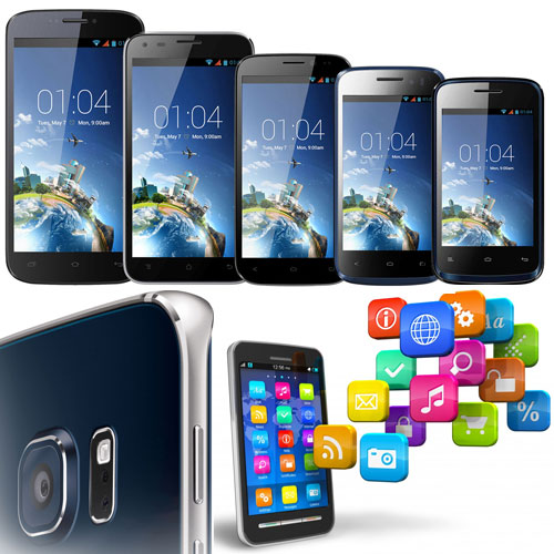 10 Things to consider while picking a smartphone , 10 things to consider while picking a smartphone,  things should be kept in mind while buying a smartphone,  most important factors to consider in choosing the smartphone,  tips for picking out a smartphone,  important things to check out before purchasing a smartphone,  gadgets,  technology,  ifairer