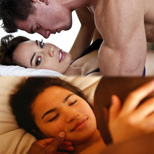 10 Things Women Should Know About Sex!, love,  sex,  relationship,  sex and romance,  love and romance,  seduce,  how to seduce woman,  women intimacy,  women desire,  sexual satisfaction,  sexual relation,  women lust,  intercourse,  wild sex,  hot sex,  seducing women,  women seduction,  romance,  kiss,  smooch,  flying kiss,  ifairer
