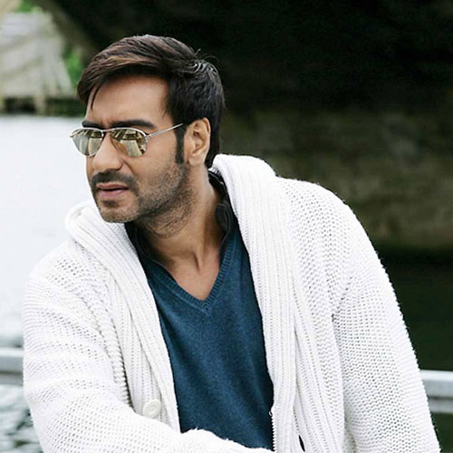 10 Things you didn't know about  Ajay Devgn , bollywood actor ajay devgn,  b`day: 10 things you didn know about  ajay devgn,  lesser known facts about ajay devgn,  unknown facts about ajay devgn,  facts about ajay devgn,  things to know about  ajay devgn,  interesting things to know about  ajay,  bollywood news,  bollywood gossip,  ifairer