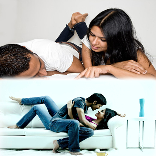 10 Tips To Impress An Indian Girl, love,  love and romance,  relationships,  indian girl,  tips to impress indian girl,  tips to impress girl,  impressing indian girl,  impress a girl,  be confident,  impress her friends,  set yourself apart,  be chivalrous,  cultivate a talent,  make an impression on her family,  show off your intellectual side,  don't come off as desperate,  work on your appearance,  compliment her