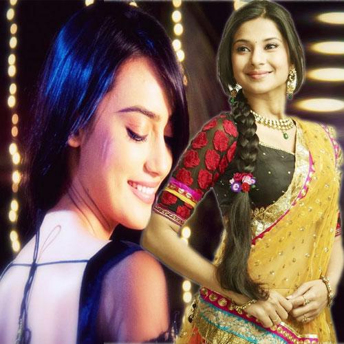 10 Top Most  TV Actress In 2014, 10 top most  tv actress in 2014,  top most  tv actress in 2014,  top 10 indian tv actress in 2014,  tv gossips,  tv celebs news,  tv celebs latest updates,  tv serial updates,  ifairer