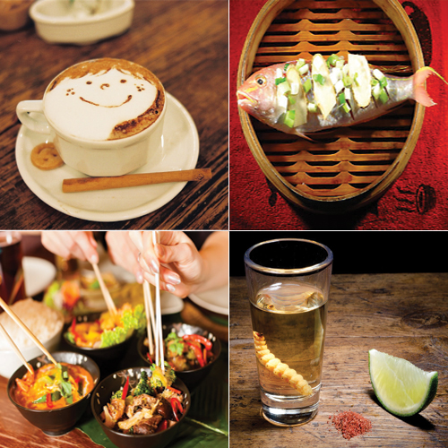10 Uncanny World Food customs from the Crazy `pedia`, 10 uncanny world food customs from the crazy pedia,  surprising food etiquette rules from around the world,  strange food customs,  food culture and tradition of the world,  weird food customs from around the world,  cuisine,  ifairer