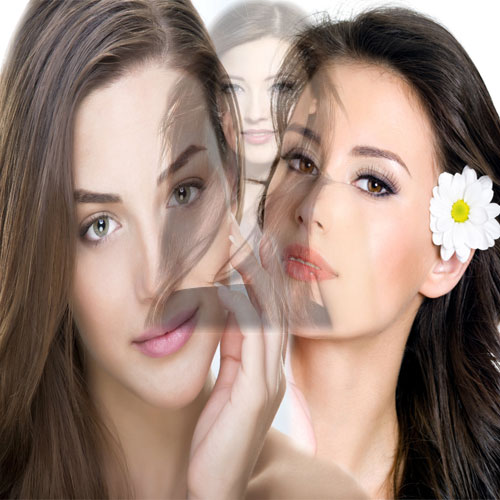 10 Ways to Keep Your Skin Young , 10 ways to keep your skin young,  ways to keep your skin looking younger,  ways to keep your collagen and skin looking young,  steps to younger-looking skin,  how to keep your skin young when you are getting older,  how to make your face look younger,  skin care,  beauty tips,  ifairer