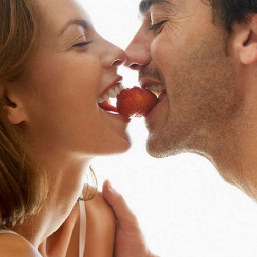 new sex ideas with your husband