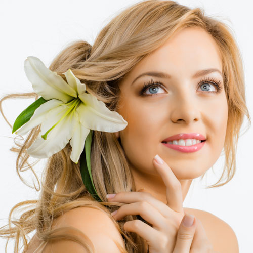 10 Wonderful Food That Will Glow Up Your Skin, 10 wonderful food that will glow up your skin,  best food for skin,  nutrition guide,  what food to have for glowing skin,  which food is best for skin,  how to have glowing skin,  home remedies for glowing skin,  flax seeds,  purple and blue fruits,  sunflower seeds,  chocolate,  sweet potatoes,  tomatoes,  yogurt,  red bell peppers,  salmon,  spanish,  tips for glowing skin,  tips for healthy skin,  ways to have glowing skin,  how to have beautiful skin