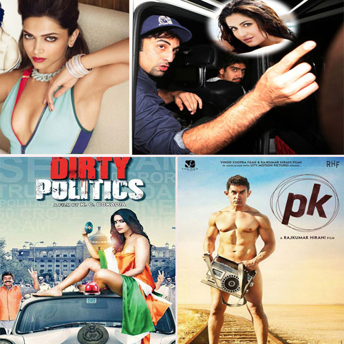 11 Biggest controversies of B'wood, 11 biggest controversies of bollywood,  controversies of bollywood,  bollywood news,  bollywood gossip,  latest bollywood updates,  ifairer