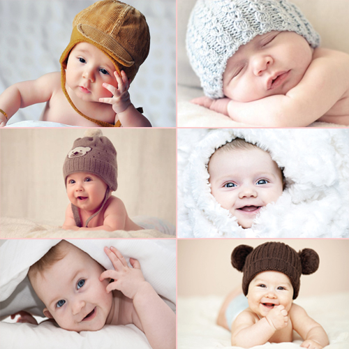 11 Funny Little Weird Facts about Babies, 11 funny little weird facts about babies ,  truly amazing facts about babies,  weird baby facts you probably didn know,  fascinating facts about babies,  amazing facts about your newborn,  weird and interesting baby facts,  fun facts about babies,  fun baby facts,  general,  articles,  ifairer