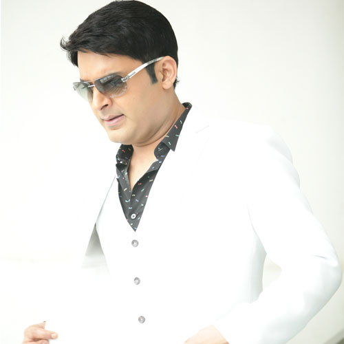 11great things about Kapil Sharma, television comedy star kapil sharma, ,  b`day: 11 interesting thing to know about kapil sharma,  kapil sharmas lesser known facts,  things you didn know about kapil sharma,  unknown facts about kapil sharma,  tv gossips,  indian tv celebs news,  ifairer