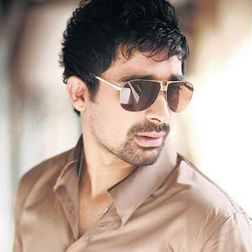 B'day special: Why Rannvijay is the best Roadie ever, rannvijay singh,  interesting things to know about  rannvijay singh,  things you didn know about rannvijay,  facts about rannvijay singh,  rannvijay singh bdy special,  unknown facts about rannvijay singh,  tv gossips,  tv celebs birthday news,  ifairer