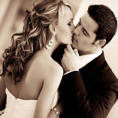 11 times sex give happy married life, 11 times sex give happy married life,  sex and advice,  have sex 11 times a month for a happy married life,  relationships,  relationships tips,  how to maintain happy relationships,  ifairer