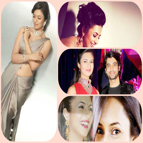 11Unknown facts about Divyanka, 11 unknown but intresting facts about divyanka tripathi,  divyanka tripathi,  surprising facts about divyanka tripathi,  lesser known facts about divyanka tripathi,  general articles,  ifairer