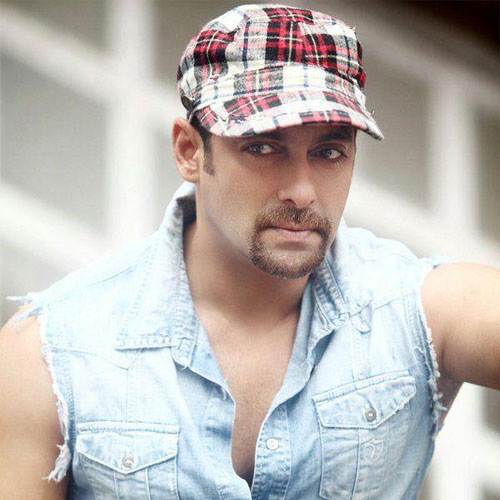 11 Unknown facts to know about Salman Khan, 11 unknown facts to know about salman khan,  interesting things to know about salman khan,  salman khan,  bollywood news,  bollywood gossip,  latest bollywood updates,  bollywood news and gossip,  ifairer