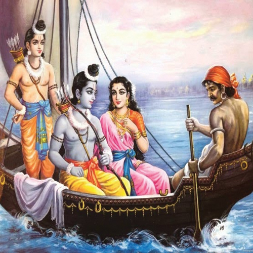12 Hidden Stories from Ramayana..., 12 hidden stories from ramayana only few knows about,  unknown facts about ramayana ,  hidden facts about ramayana,  lesser known facts about ramayana,  ramayana facts,  astrology,  spirituality,  ifairer