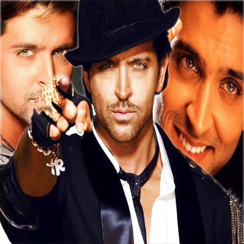 12 Shocking Facts About B'Day Boy Hrithik Roshan, 12 shocking facts about bboy hrithik roshan,  hrithik roshan has turned 40 today,  interesting facts about hrithik roshan,  unknown facts about birthday boy hrithik roshan,  hrithik roshan lesser known facts,  facts you didnt know about hrithik roshan,  general articles,  ifairer
