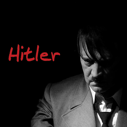 12 Times When Hitler Made Us Weirdly Inquisitive , things you didnt know about hitler,  interesting facts about adolf hitler,  weird facts you didnt know about adolf hitler,  unknown facts about adolf hitler,  adolf hitler,  little known facts about adolf hitler,  strange facts about hitler,  general,  ifairer