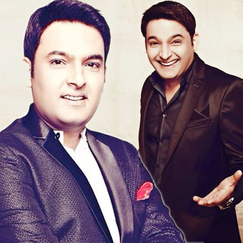 12 Unknown Facts About B'Day Boy Kapil Sharma , 12 unknown facts about bday boy kapil sharma,  kapil sharma,  lesser unknown facts about kapil sharma,  interesting facts about kapil sharma,  things to know kapil sharma,  general articles,  ifairer