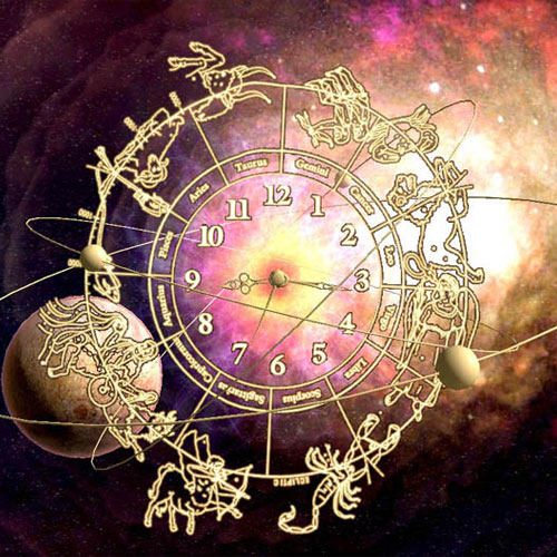 12 Zodiac sign and their attitude, 12 zodiac sign and their attitude,  zodiac sign tells about your attitude,  what your zodiac sign tells,  what your zodiac sign says about you your,  zodiac sign defines your attitude,  zodiac,  astrology,  ifairer