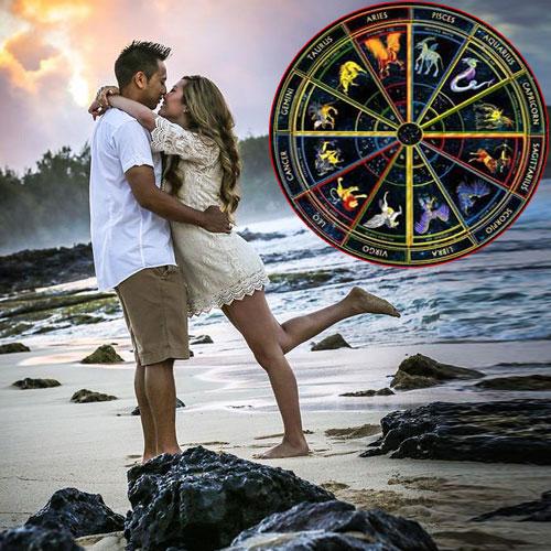 12 Zodiac signs:Tips to seduce..., 12 zodiac sign: tips to seduce them,  tips to seduce each zodiac sign,  how to seduce each zodiac sign,  astrology seduction for the 12 zodiac signs,  how to seduce people based on their zodiac sign,  how to seduce every zodiac sign,  seducing the zodiac,  how to attract any zodiac sign,  zodiac,  astrology,  ifairer